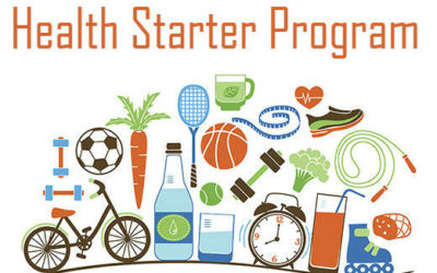 Health Starter Program